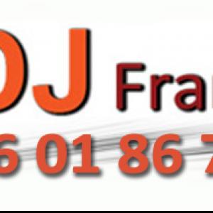 DJ Mariage PAU BIARRITZ COTE BASQUE SUD OUEST 64 65 40 33 31