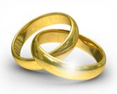 contact-dj-mariage