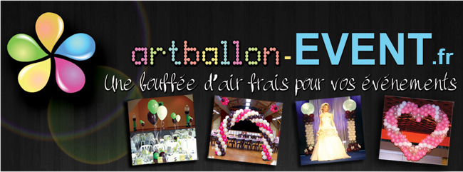 decoration-ballon