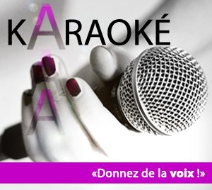 KARAOKE ANIMATION PAU TARBES COTE BASQUE 64 65 40 33 31 32