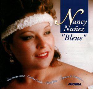Nancy Nunez 3