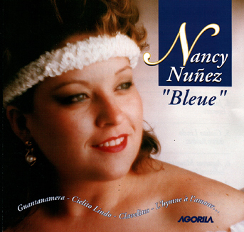 Nancy Nunez 3