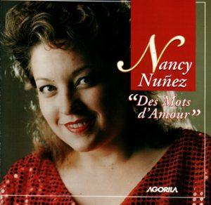 Nancy Nunez 2