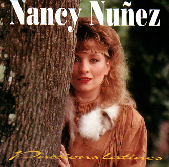 Nancy Nunez 1