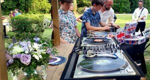 DJ Pau