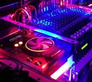 dj-set-mix
