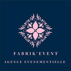 Agence événementielle Fabrik Event