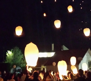 lanternes2