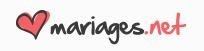 Eric - Maister A Mariages.net - DJ mariage Pau