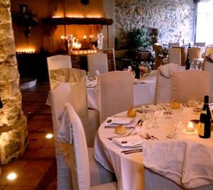 DJ mariage Pau Salle de réception 64