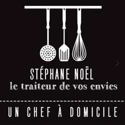 Stephane Noël - Traiteur