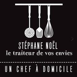 Stephane Noël - Traiteur