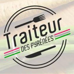 Traiteur des Pyrénées